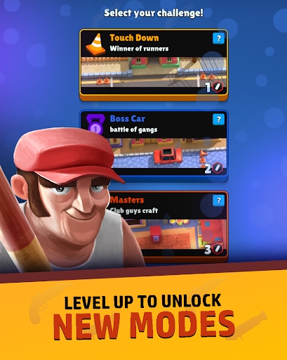 Boom Land: Multiplayer Strategy Card Game 0.2.921.12251149 screenshots 2