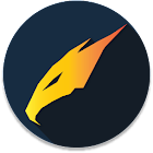 Phoenix - Facebook & Messenger icon