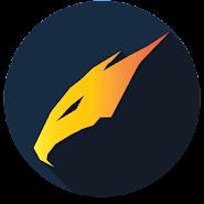 Phoenix - Facebook & Messenger APK icon