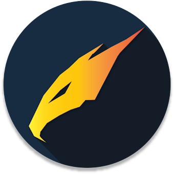 Phoenix - Facebook & Messenger