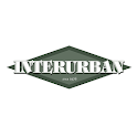 Interurban icon