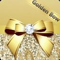 золотой бант тема