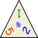 Trimos icon