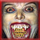 Joke Horror Game