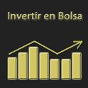 Invertir en Bolsa icon