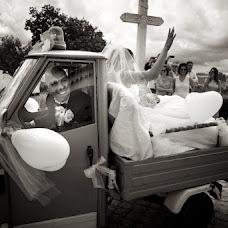 Fotógrafo de casamento Fernando Colaço (colao). Foto de 14.03.2019
