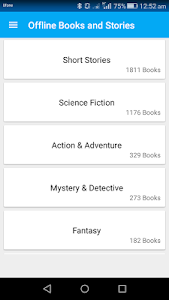 Offline Books Free Unlimited Classic Ebook Library 5.985