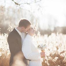 Wedding photographer Pavel Ryzhenkov (west-kis). Photo of 20.12.2012