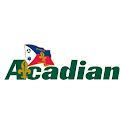 Acadian Ambulance Service icon