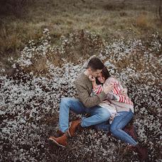 Wedding photographer Anna Artemenko (id80467889). Photo of 29.11.2017