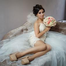 Wedding photographer Said Dakaev (Saidina). Photo of 16.06.2017
