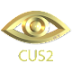 Cus2 - Beta1 Download on Windows