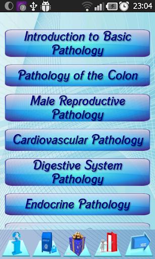 Pathology in Practice USMLE