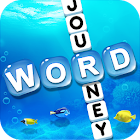 Word Journey icon