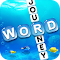Word Journey file APK Free for PC, smart TV Download