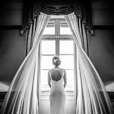 Hochzeitsfotograf Olga Schulz (os-fotozauber). Foto vom 20.10.2018