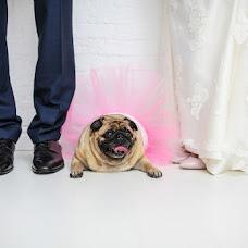 Wedding photographer Ivan Tkachev (tkachev). Photo of 01.06.2015
