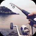 Fishing Paradise 3D Free+ download