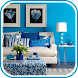 Room Colour Painting Ideas Offline - Androidアプリ
