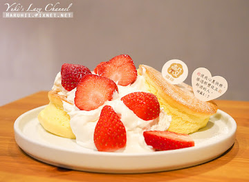 KoKu café 榖珈琲