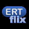 org.nativescript.ertflixtv