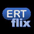 ERTflixTV