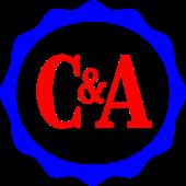 C&A Mod