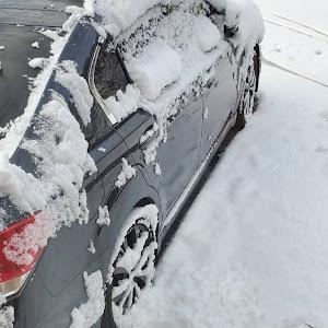 レガシィB4 BMG 2.0 GT DIT アイサイト 4WDのカスタム事例画像 青森県のタイプゴールドさんの2019年12月20日08:13の投稿