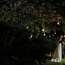 Wedding photographer Gap antonino Gitto (gapgitto). Photo of 15.01.2019