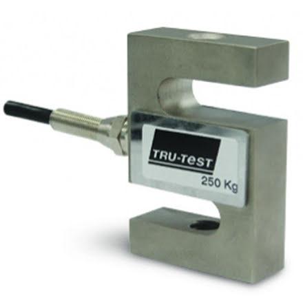 Tru-Test Hängande Lastcell 250 kg *