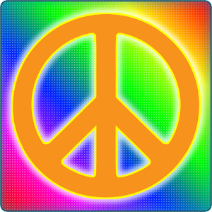 Love and Peace LWP