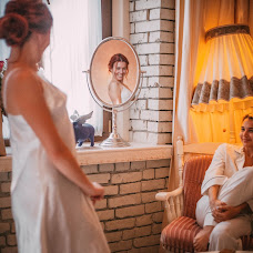 Wedding photographer Aleksey Goncharov (aliftin). Photo of 18.03.2018