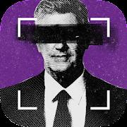 App Detector de Ficha de Político APK for Windows Phone
