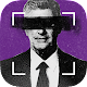 Detector de Ficha de Político apk
