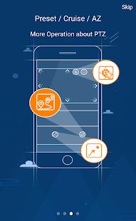 App SuperLive Plus APK for Windows Phone