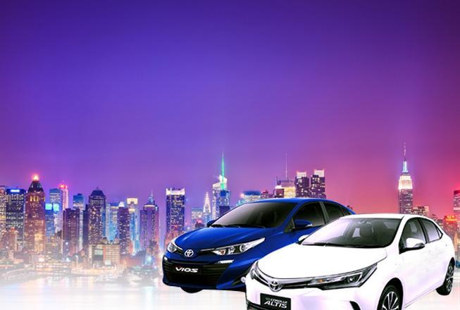 Lưu ý sử dụng dịch vụ thuê xe 4 chỗ tại quận Thủ Đức