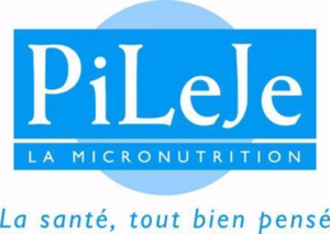 Pileje Micronutrition formation