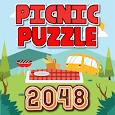 2048 Picnic