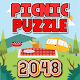 2048 Picnic Download on Windows