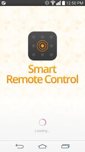 SmartRC for Aladdin Stick PC