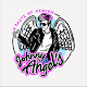 Download Johnny Angel's Diner For PC Windows and Mac 2.0.25
