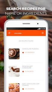 App Tastely APK for Windows Phone