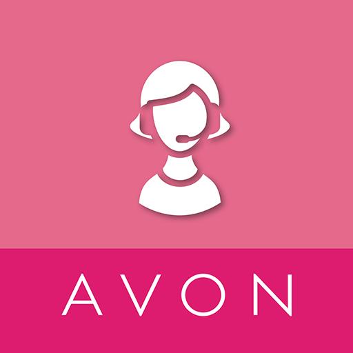 Avon Contact Center