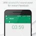 Parrot - Voice Recorder Pro v2.4.0.154 [Unlocked]