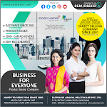Top MLM company in India | Best Network Marketing company in India | Eazyways Arogya Healthcare