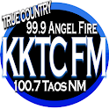 KKTC True Country icon