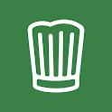 Chefkoch - Rezepte & Kochen icon
