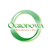 Restauracja Ogrodowa Wadowice
