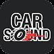 Best Car Sounds 2019 APK
