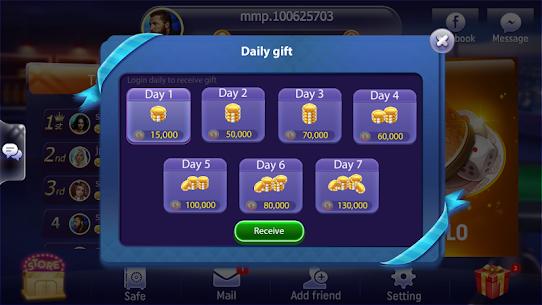 MMP Shan Koe Mee – ရွမ္းကိုးမီး App Download For Android 6